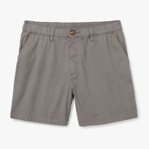 """NWT Men's Chubbies The Silver Linings 5.5"""""""